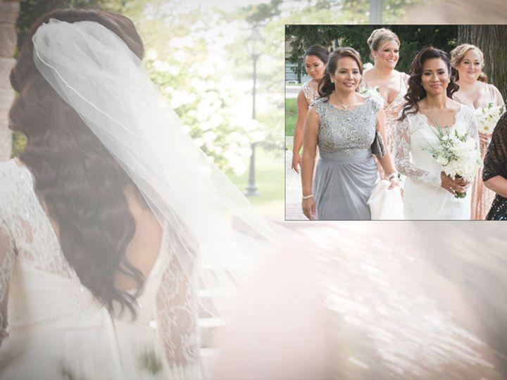 Tmx 1524542127 3e9dfd86feebc289 1524542126 41fcb591b7d47f70 1524542122501 17 019 020 Pearl River wedding photography