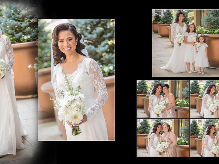 Tmx 1524542127 5e7a97895cdcb3c0 1524542125 0b13be3828b08a0f 1524542122499 12 009 010 Pearl River wedding photography