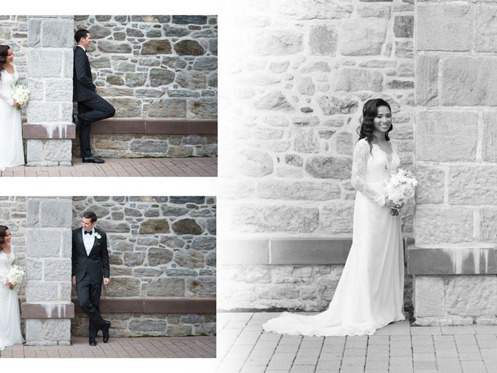 Tmx 1524542127 B0be160b8a6550ab 1524542125 3e469e0ee069a559 1524542122499 13 011 012 Pearl River wedding photography