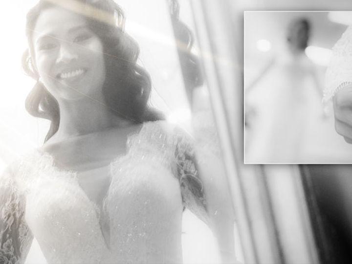 Tmx 1524542130 6dbebc605ffdc611 1524542130 4af61e54ba23b2ba 1524542122501 18 021 022 Pearl River wedding photography