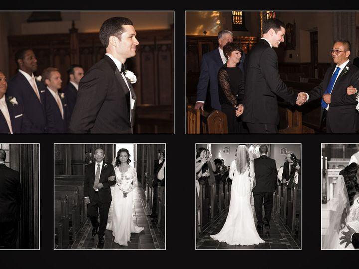 Tmx 1524542131 Faaaf7f3b7b6307b 1524542130 4998dc29b1af5d97 1524542122503 21 027 028 Pearl River wedding photography