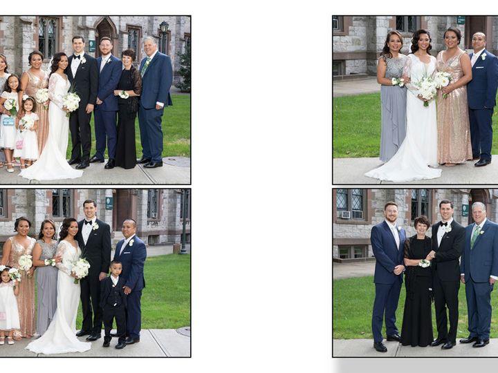 Tmx 1524542132 2701d84f60b91a84 1524542131 4c68e83babca2ba3 1524542122504 24 033 034 W Pearl River wedding photography