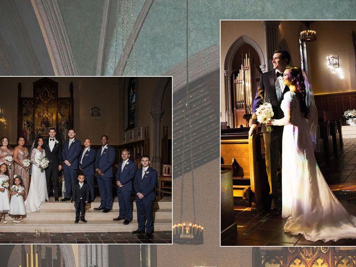 Tmx 1524542132 59c184ec2aa5200c 1524542130 Ca0e427bf0407425 1524542122503 22 029 030 Pearl River wedding photography