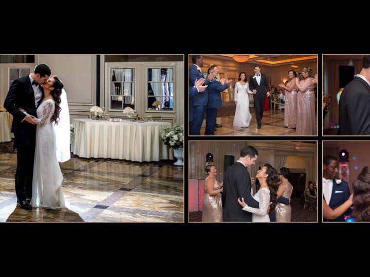 Tmx 1524542132 F8f0c8af5d5534d4 1524542131 163f323e7e1a0ad7 1524542122504 25 035 036 Pearl River wedding photography