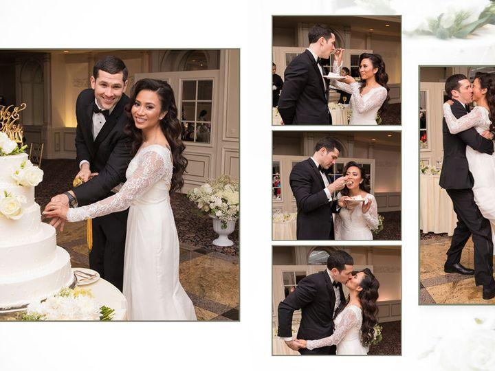 Tmx 1524542135 1bbf40ccdc2d0226 1524542133 F730080dae28b047 1524542122505 29 043 044 Pearl River wedding photography