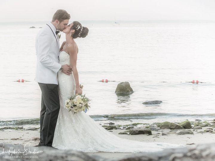 Tmx 1526093402 872ce8e51314e115 1526093401 017a19d1a42d2bc5 1526093401436 2 Cc 7809 Edit Pearl River wedding photography
