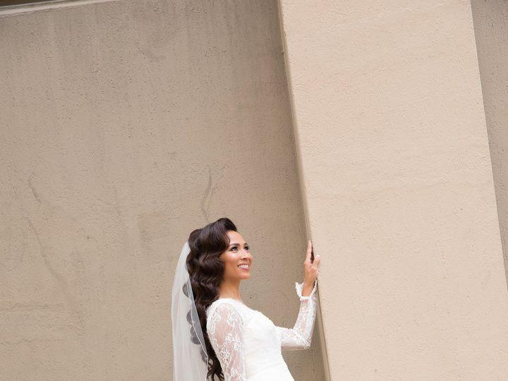 Tmx A 4564 Copy 51 49310 159923905099535 Pearl River, NY wedding photography