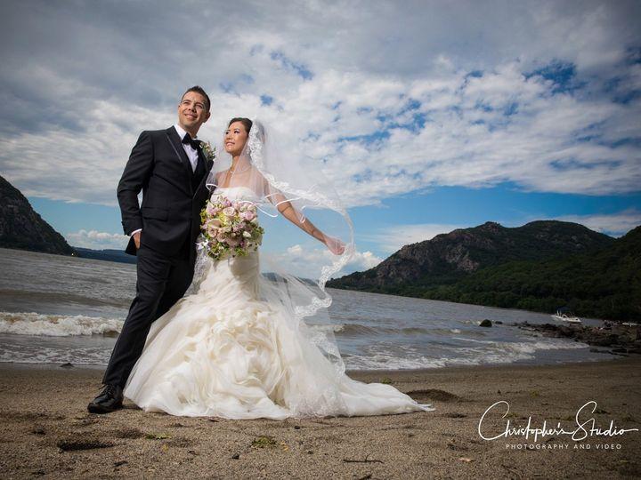 Tmx Fnjwedding 443 Edit Copy 51 49310 158705891613202 Pearl River, NY wedding photography