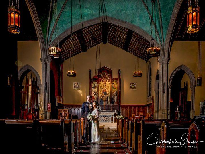 Tmx Fordham University Chapel Wedding Photography Copy 51 49310 158705892363731 Pearl River, NY wedding photography