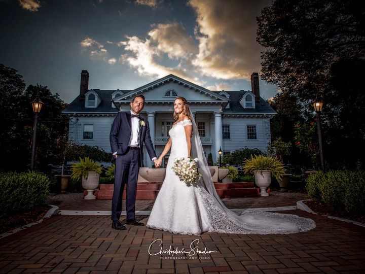 Tmx Image 10 21 18 At 12 18 Am 51 49310 158705885128022 Pearl River, NY wedding photography