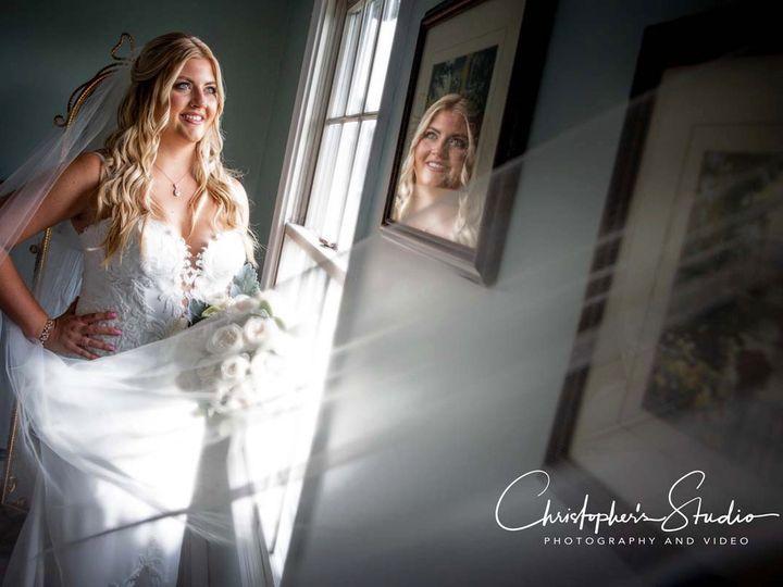 Tmx Image 8 19 18 At 12 48 Am 51 49310 158705886382664 Pearl River, NY wedding photography