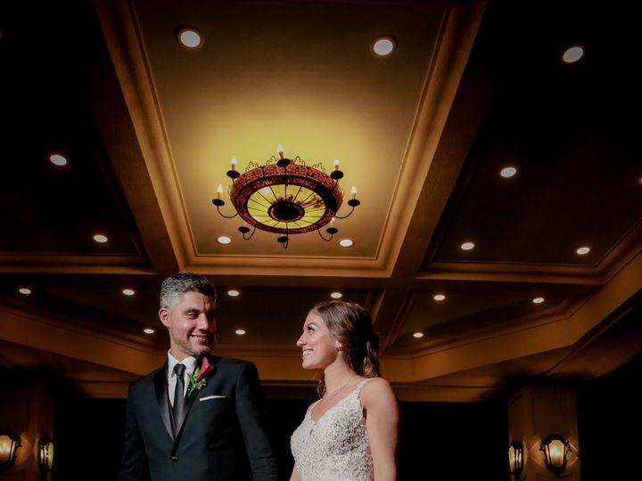 Tmx Lo2a2399 51 49310 158705881159077 Pearl River, NY wedding photography
