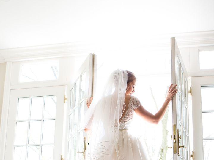 Tmx Lo2a4862 Edit 51 49310 158705871385928 Pearl River, NY wedding photography