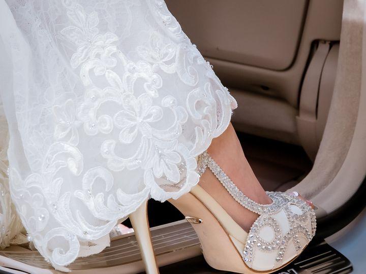 Tmx Lo2a5204 Edit 51 49310 158705872179445 Pearl River, NY wedding photography