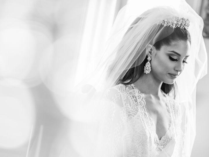 Tmx Lo2a6728 51 49310 158705862388777 Pearl River, NY wedding photography