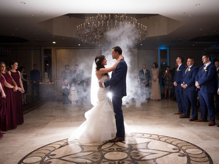 Tmx Lo2a7433 51 49310 158705869969496 Pearl River, NY wedding photography