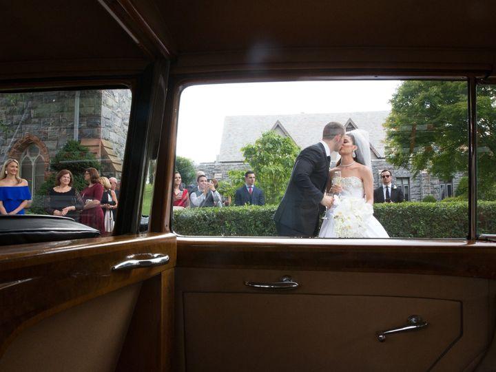 Tmx Lo2a7650 51 49310 158705863343653 Pearl River, NY wedding photography
