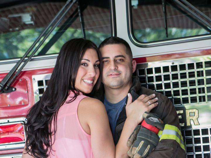 Tmx Lo2a8603 51 49310 158705868298375 Pearl River, NY wedding photography