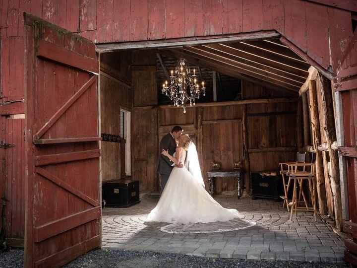 Tmx Lo2a8956 51 49310 158705867039830 Pearl River, NY wedding photography
