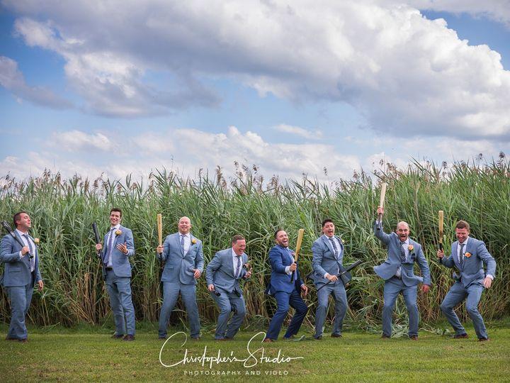 Tmx Piermont Wedding Photographer Copy 2 51 49310 158705856933901 Pearl River, NY wedding photography
