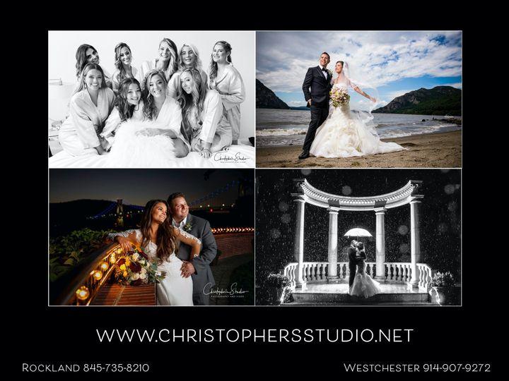 Tmx Sell Sheet 1 51 49310 158705352622524 Pearl River, NY wedding photography