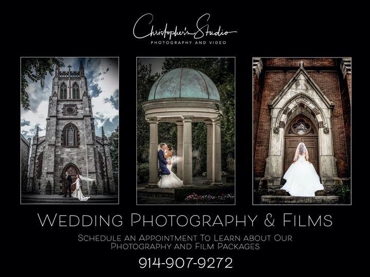 Tmx Sell Sheet 2 51 49310 158705353172687 Pearl River, NY wedding photography