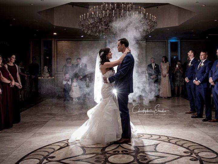 Tmx Surf Club Wedding Photography 51 49310 158705844390598 Pearl River, NY wedding photography