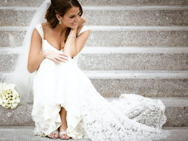Tmx Test Full Copy 51 49310 158705841737409 Pearl River, NY wedding photography