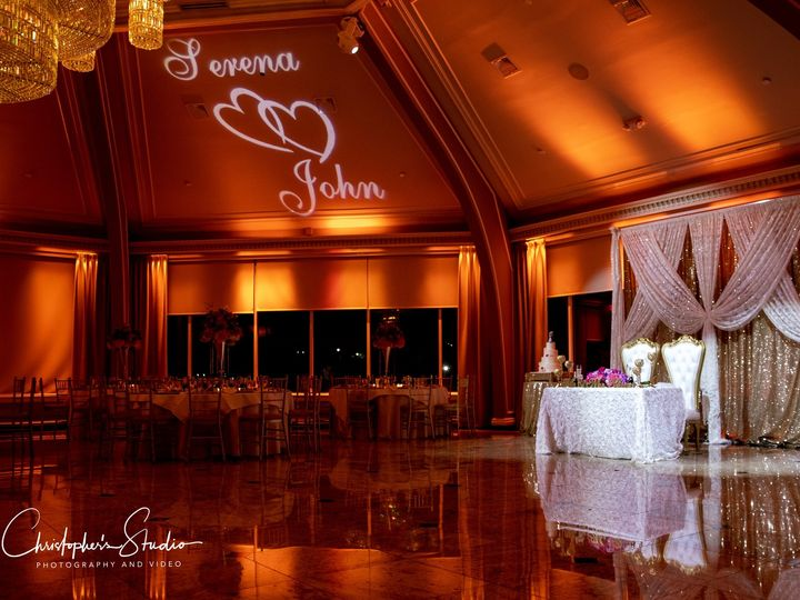 Tmx The View On The Hudson 51 49310 158705848391253 Pearl River, NY wedding photography