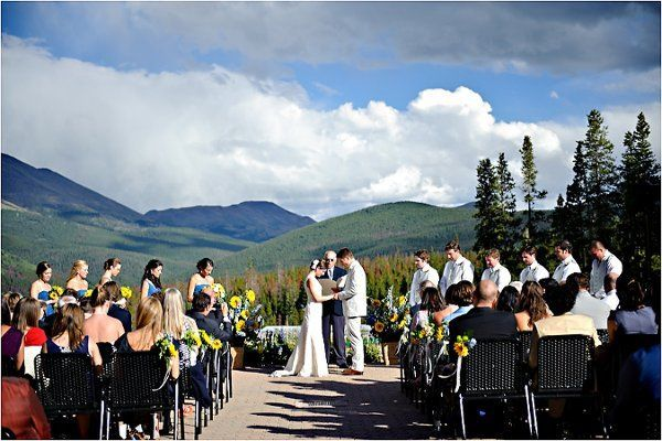 20b80ace78ae55c1 1335971315916 TenMilestationWeddingBreckenridgeWedding003