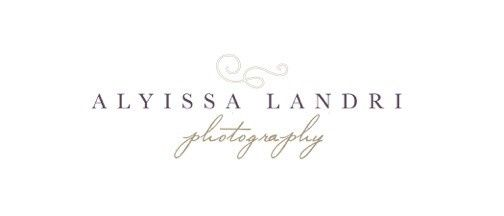 Alyissa Landri Photography