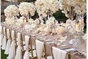 Wedding Planners Florida