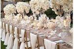 Wedding Planners Florida image