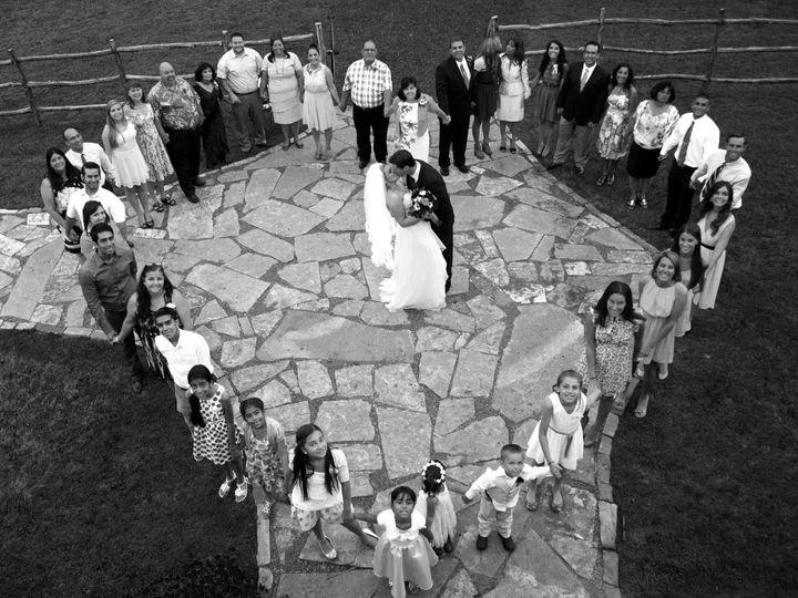Tmx 1380674430531 Xd4a7712 Mansfield wedding videography