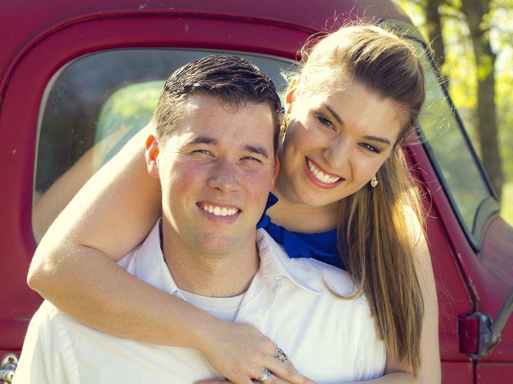 Tmx 1380674896851 Img6460 Mansfield wedding videography