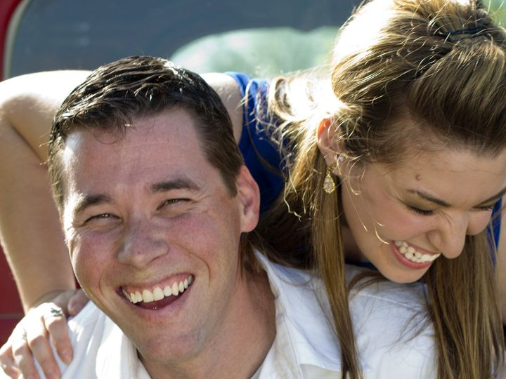 Tmx 1380674971524 Img6465 Mansfield wedding videography