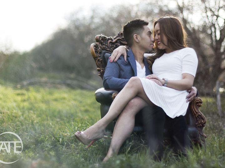 Tmx 1401831005174 Img9521 Mansfield wedding videography