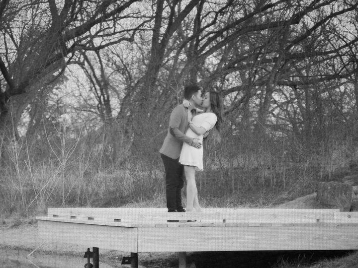 Tmx 1401831169801 Img9690 Mansfield wedding videography