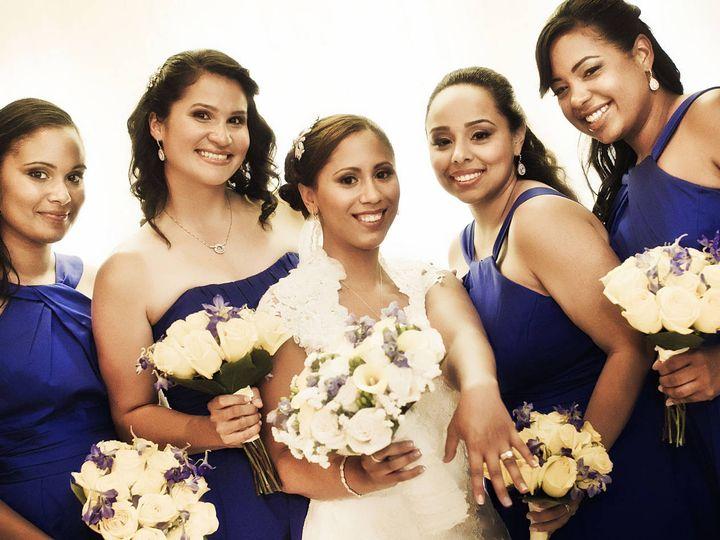 Tmx 1421014784614 Yazgroup Goshen, New York wedding beauty