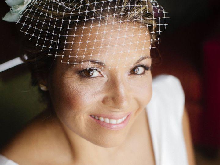 Tmx 1421016048884 Jaclynwedding Goshen, New York wedding beauty