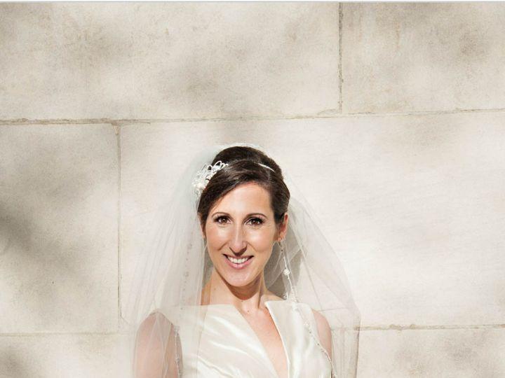 Tmx 1422123422123 Cortney Goshen, New York wedding beauty