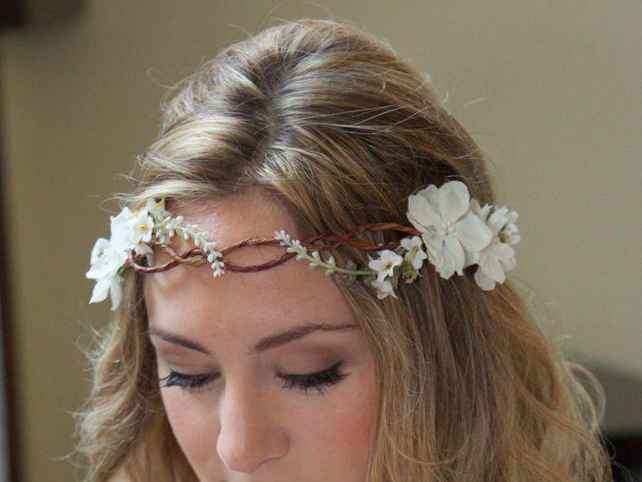 Tmx 1422123459706 Jackieplanker Goshen, New York wedding beauty