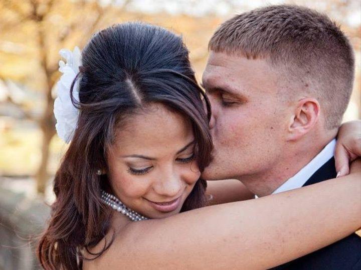 Tmx 1422123478557 Nicwedding Goshen, New York wedding beauty
