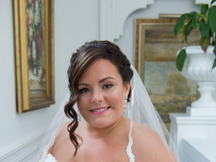 Tmx 1443538897666 Molly Goshen, New York wedding beauty