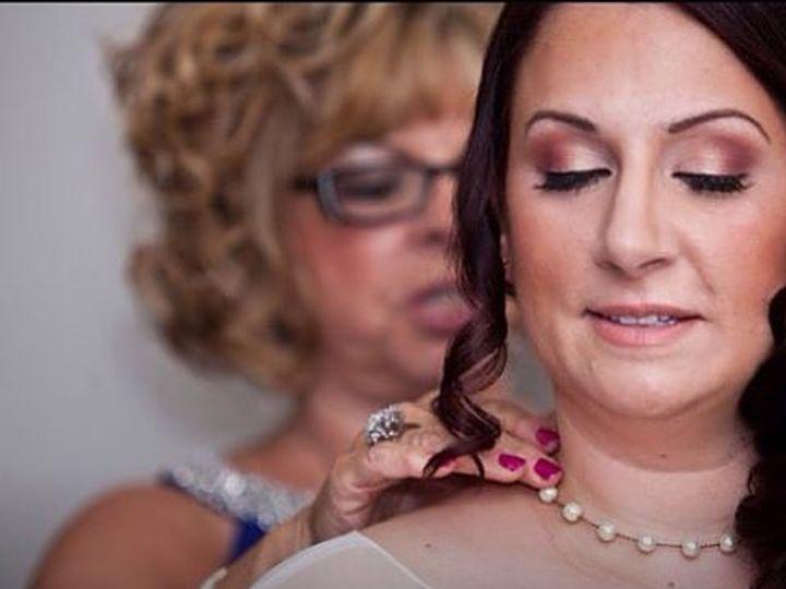 Tmx 1453176541159 Jenna Goshen, New York wedding beauty