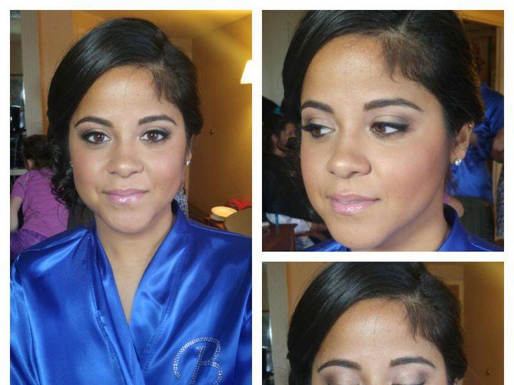 Tmx 1466108515810 Brianna.jpg Goshen, New York wedding beauty