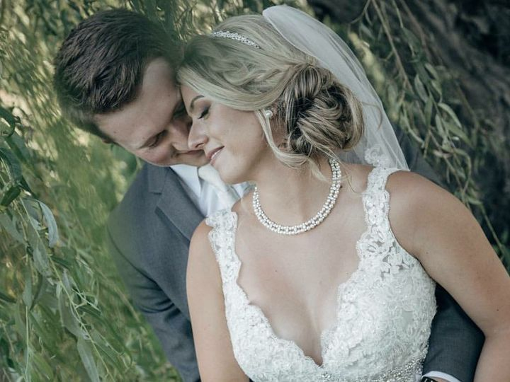 Tmx 1500033612186 Screenshot20170713 212640 Goshen, New York wedding beauty