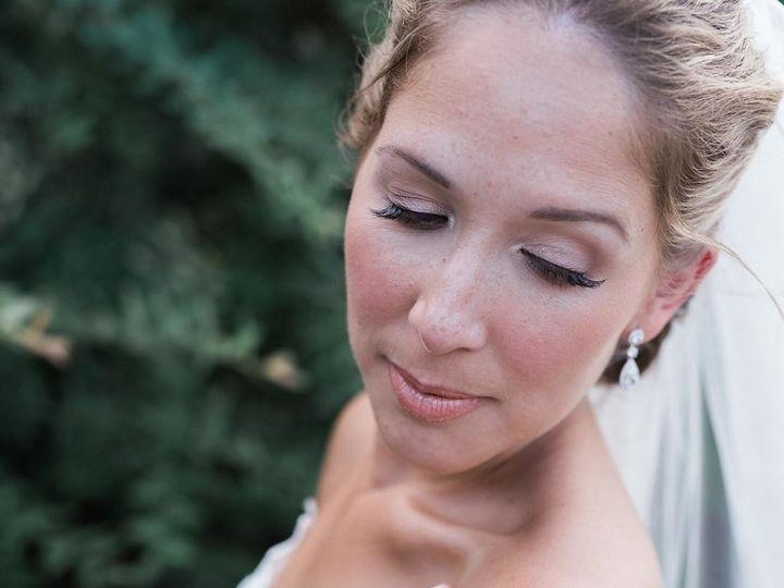 Tmx 1507561758959 Barbdiatloff Goshen, New York wedding beauty