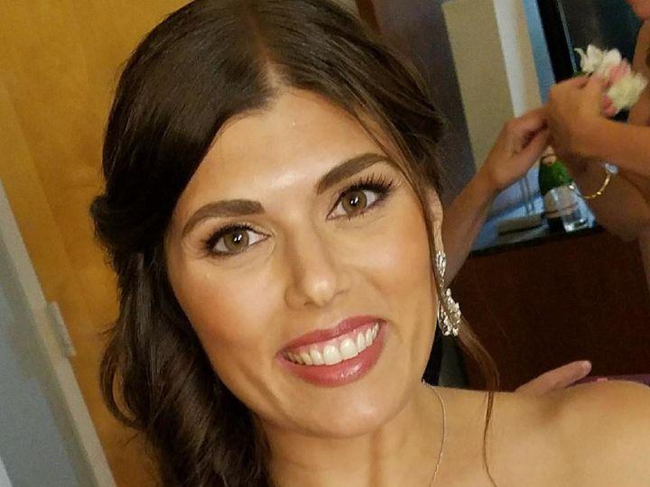 Tmx 1507562107158 Kristindel Goshen, New York wedding beauty