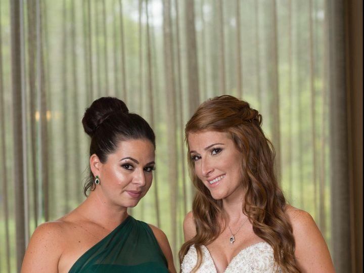 Tmx 1512359581226 40812ea5 C440 4ecf A2b4 F8aae781f2b4 Goshen, New York wedding beauty